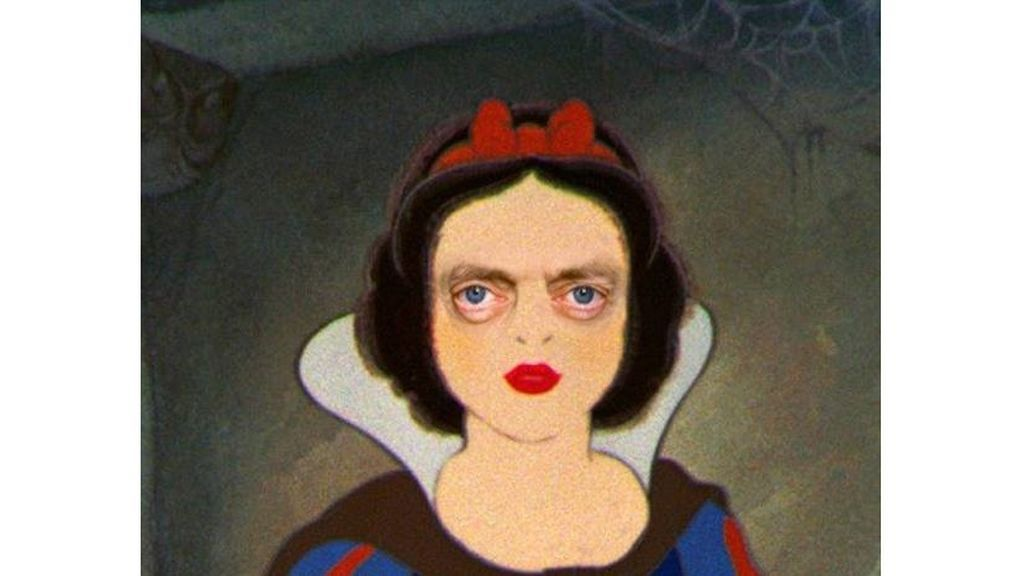 rs_556x776-140520164400-SNOW_WHITE_BUSCEMI