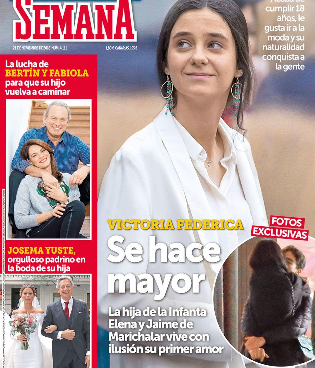 portada-18