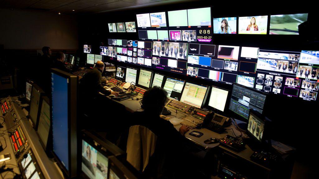 Mediaset España aborda los retos de RRHH en el Foro del Empleo en la Era Digital