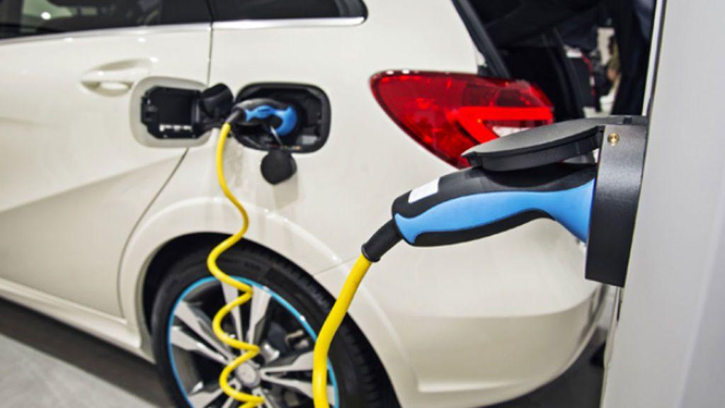 Todo lo que debes saber sobre el coche eléctrico,  ventajas, precio, autonomía