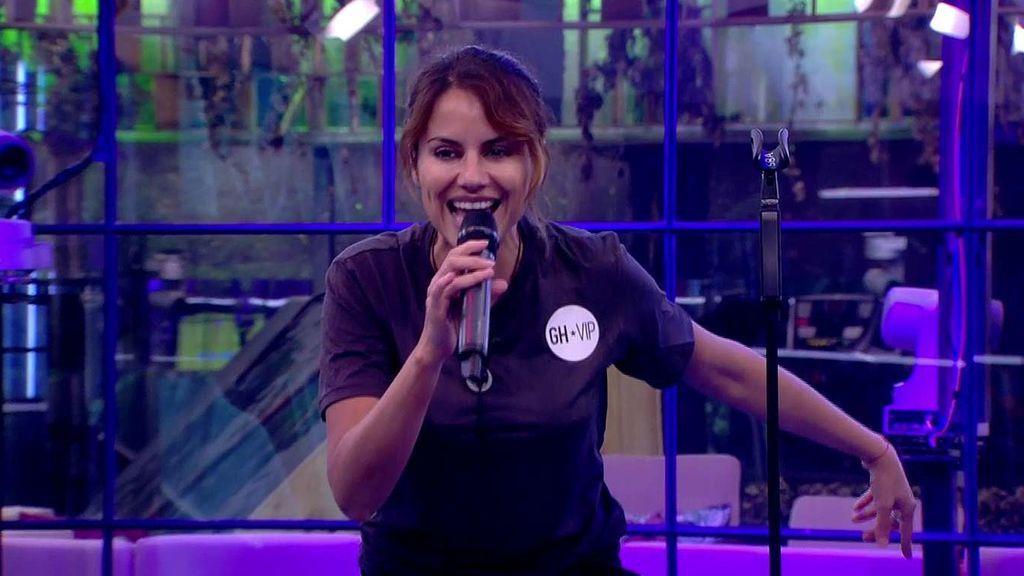 Última Hora de 'GH VIP' (14/11/18), completo y en HD