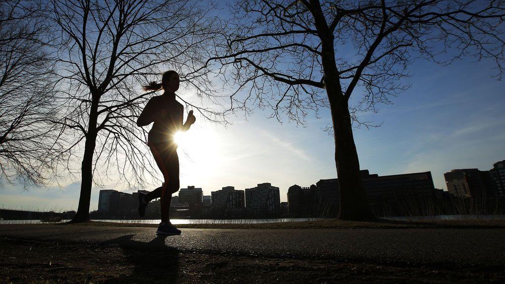 ¿Sabes qué es la cadencia en el running? Te lo explicamos