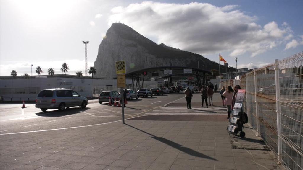 ¿Cómo afectará el Brexit a Gibraltar?