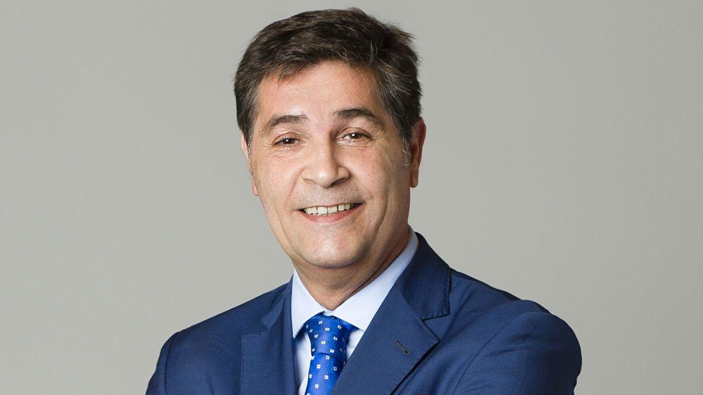Luis Expósito1