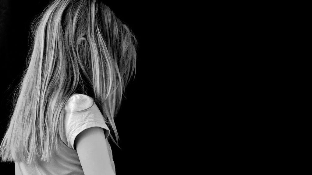 Señales de alarma en el abuso sexual infantil: cómo identificar si un niño lo puede estar sufriendo