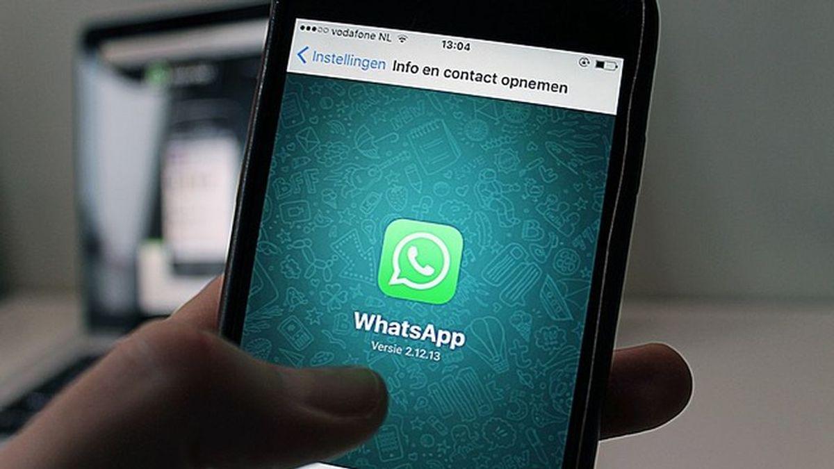 Con la nueva función de WhatsApp ya no tendrás que dar tu número de teléfono