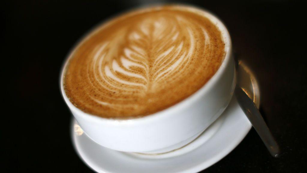 La cafeína reduce la sensibilidad al dolor, según un estudio