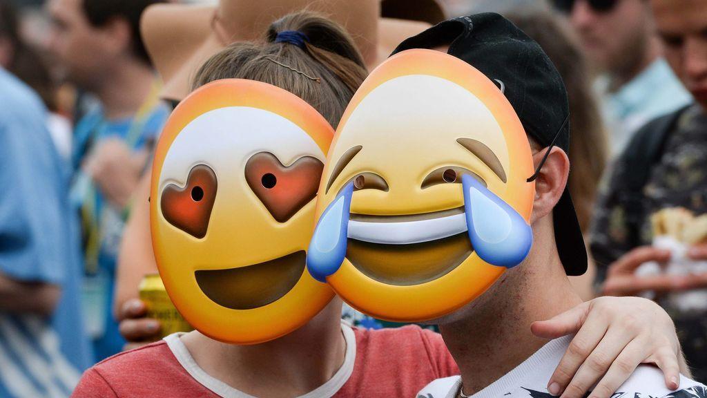 Fichar al crush o resaca del sexo: crea tus propios emojis para expresar lo que quieras