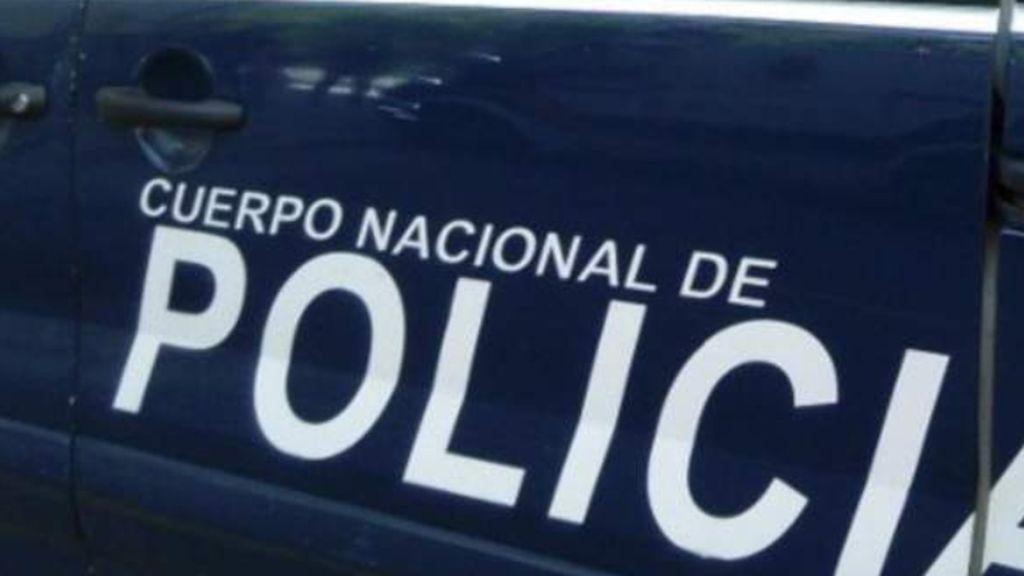 Nuevo caso de violencia de género: un hombre apuñala hasta la muerte a su pareja en Palma
