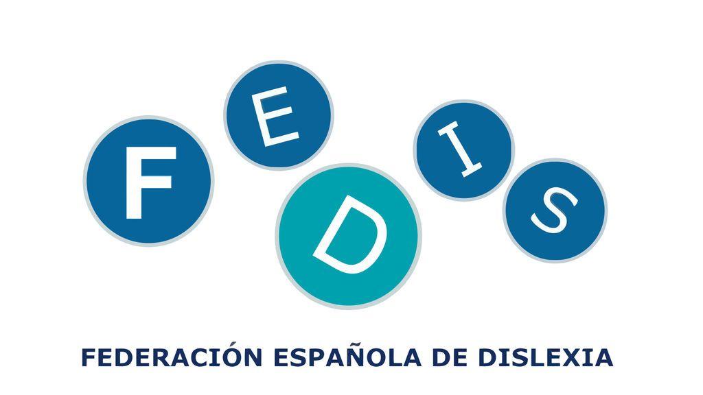 logo fedis
