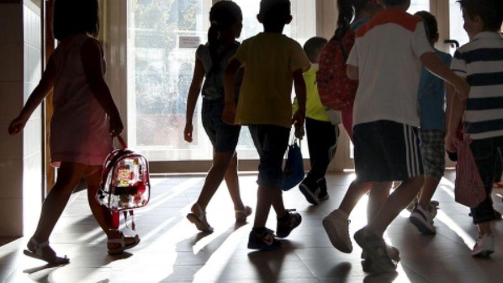 ¿Un código secreto para evitar que tu pequeño se vaya con quien no debe? Hay más trucos