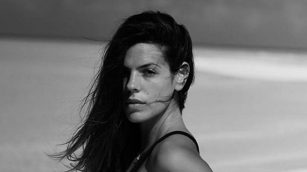 Laura Matamoros se desnuda con Dulceida en su viaje a Bahamas