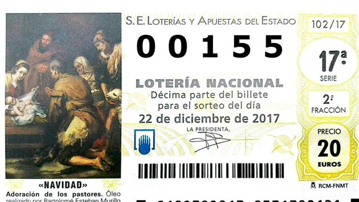 decimo-acabado-5-loteria-navidad