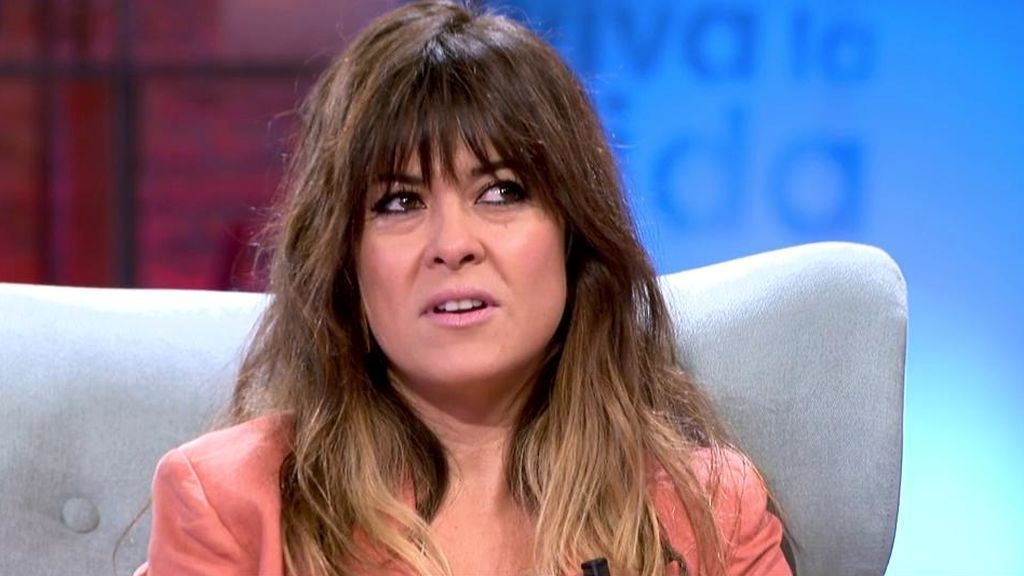 """La primera canción de Vanesa Martín: """"Se la canté a un chico que me gustaba"""""""
