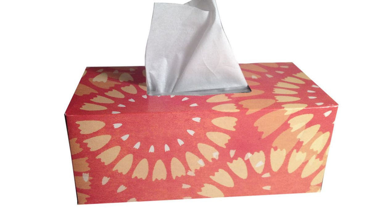 pañuelos-papel