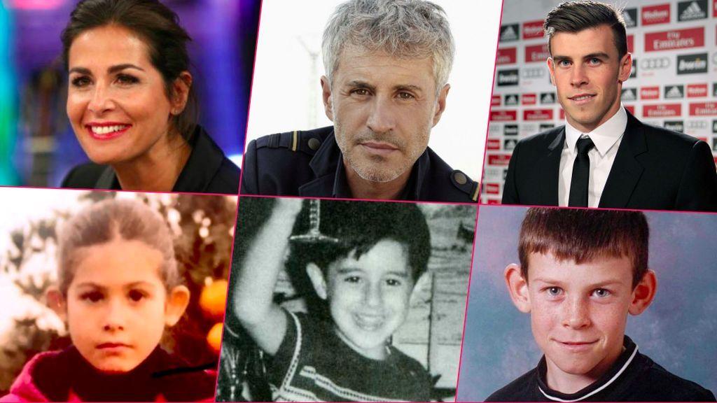Ex Soplillos VIP: La extensa lista de famosos que se han pegado las orejas