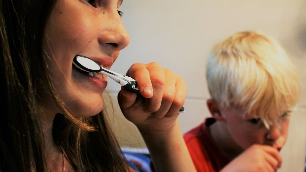 cepillo-dientes
