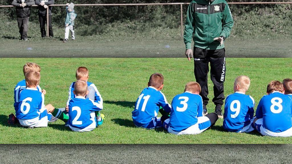 País Vasco activa su servicio de atención a víctimas de abuso sexual en el deporte