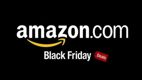 e2735494d4 ¡Las Mejores ofertas de la Black Friday Week de Amazon!