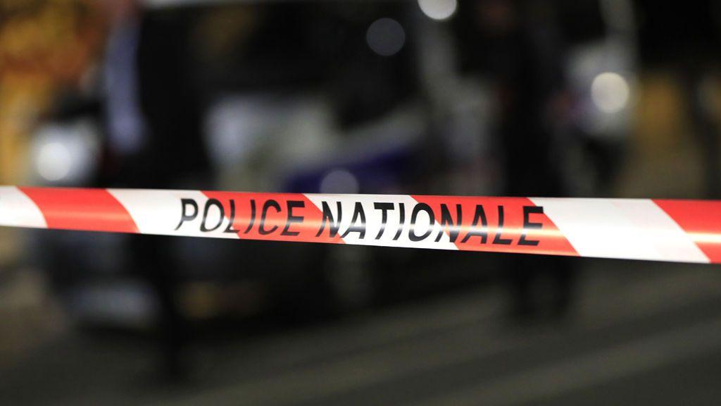 Cuatro familiares detenidos por matar a golpes a un niño de 9 años por negarse a hacer los deberes
