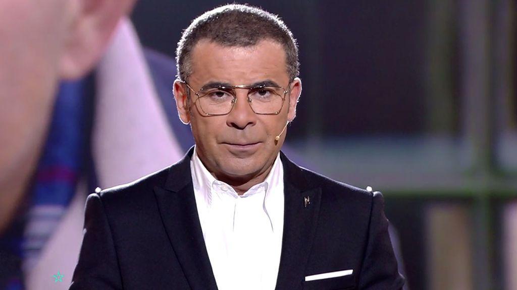 'GH VIP: Límite 48 horas' (20/11/18), completo en HD