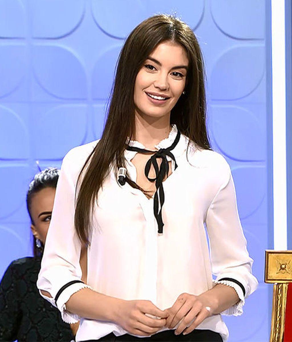 Noelia Myh