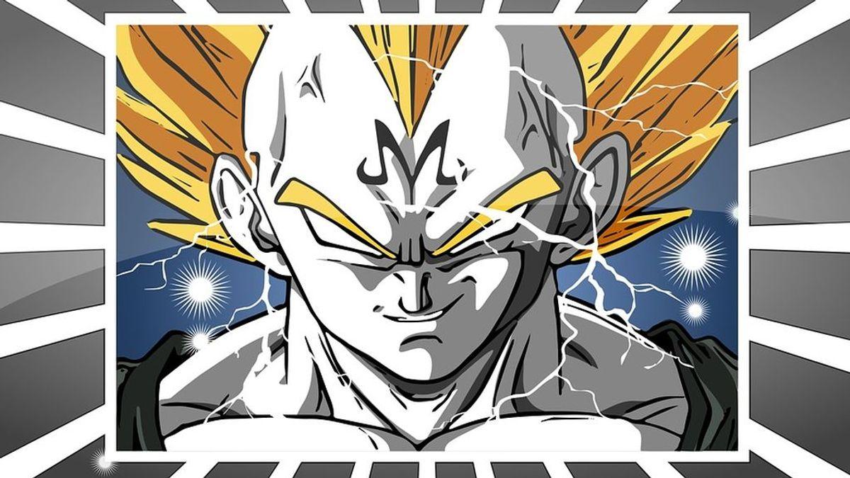 ¿Cómo es doblar a un personaje manga? Hablamos con Héctor García (Levi en 'Ataque a los titanes')