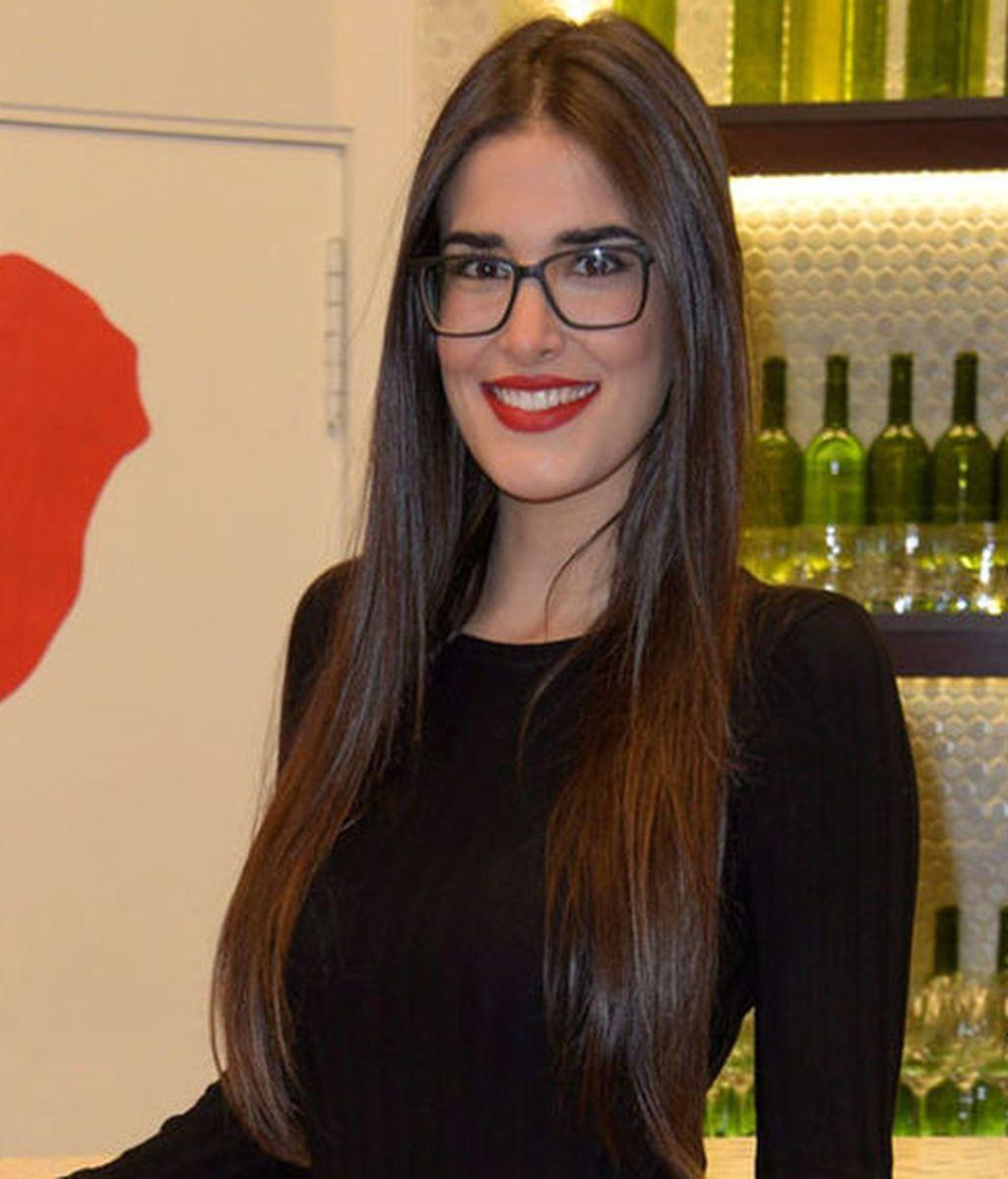 Lidia Torrent