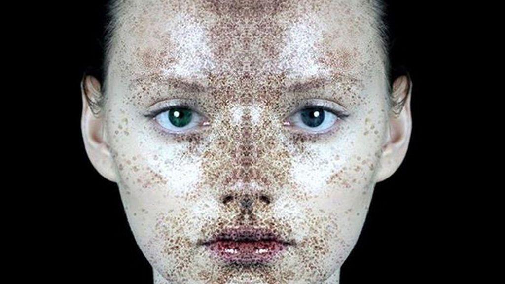 La cosmética que te cambian la piel según el calor y el viento que haga en la calle