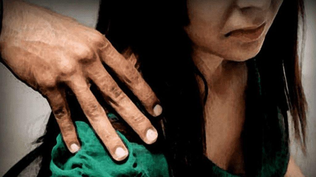 La mayoría de las mujeres que denuncian violencia sexual se arrepiente