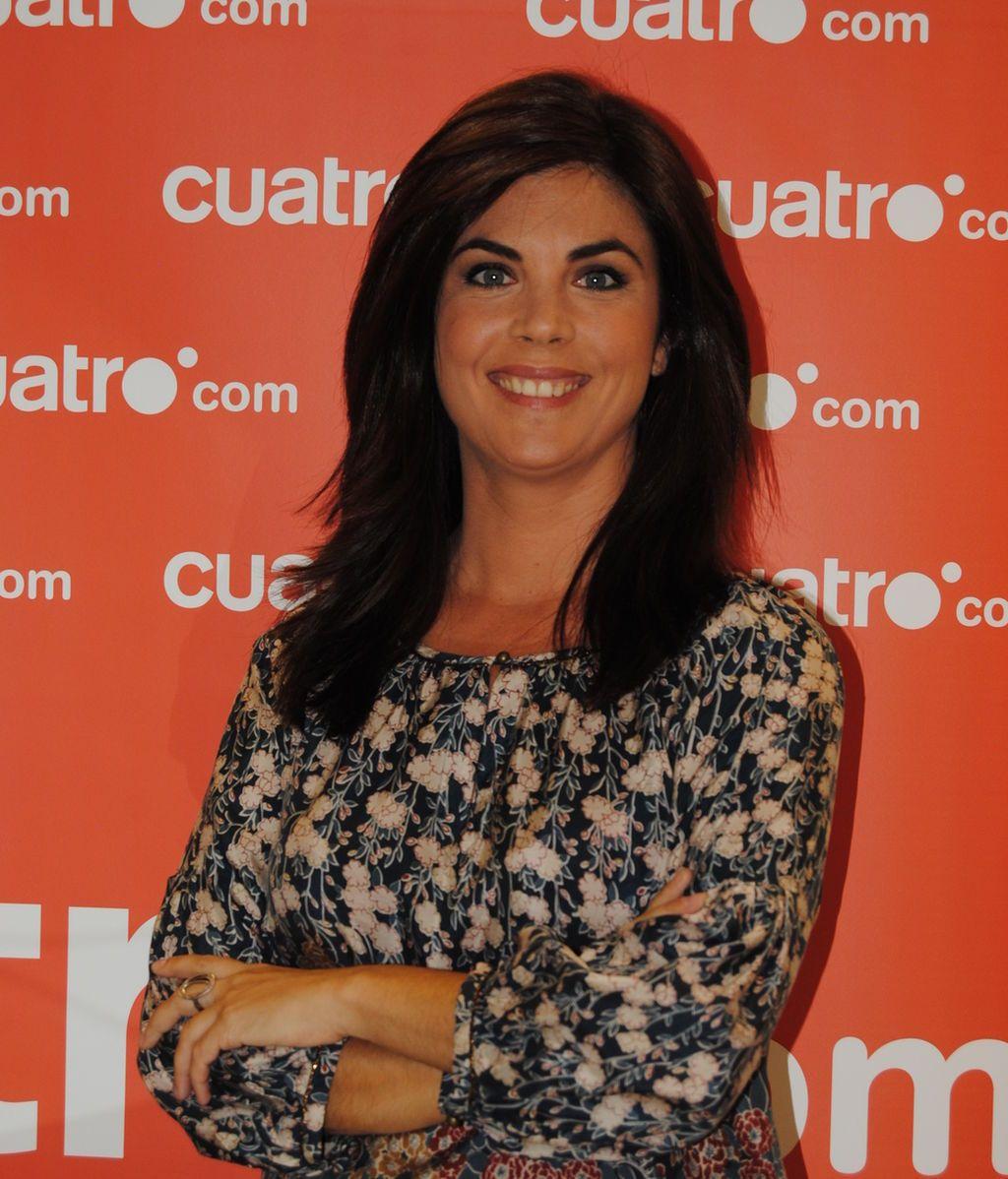 Samata Villar