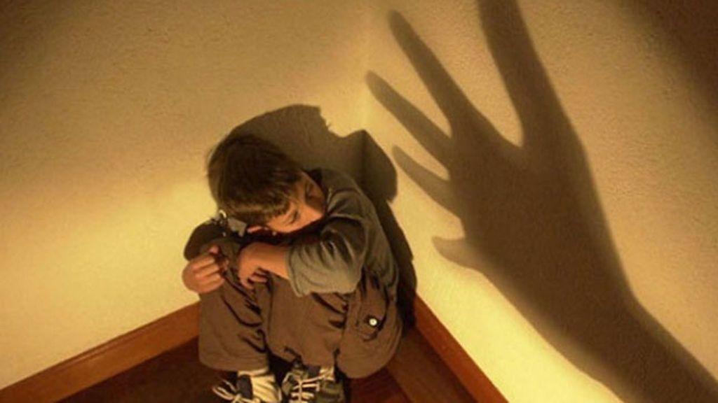 Condenado a 16 años de cárcel por torturar a cinco hermanos y abusar de dos hermanastras en Lleida