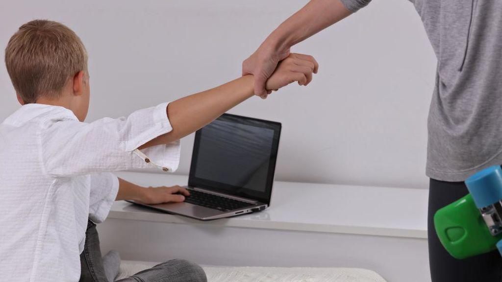 ordenador-menores-ciberseguridad