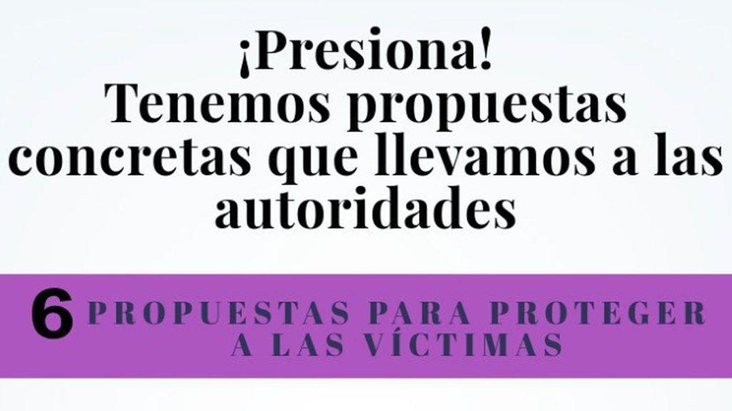 presion-seis-medidas-violencia-sexual-mujeres