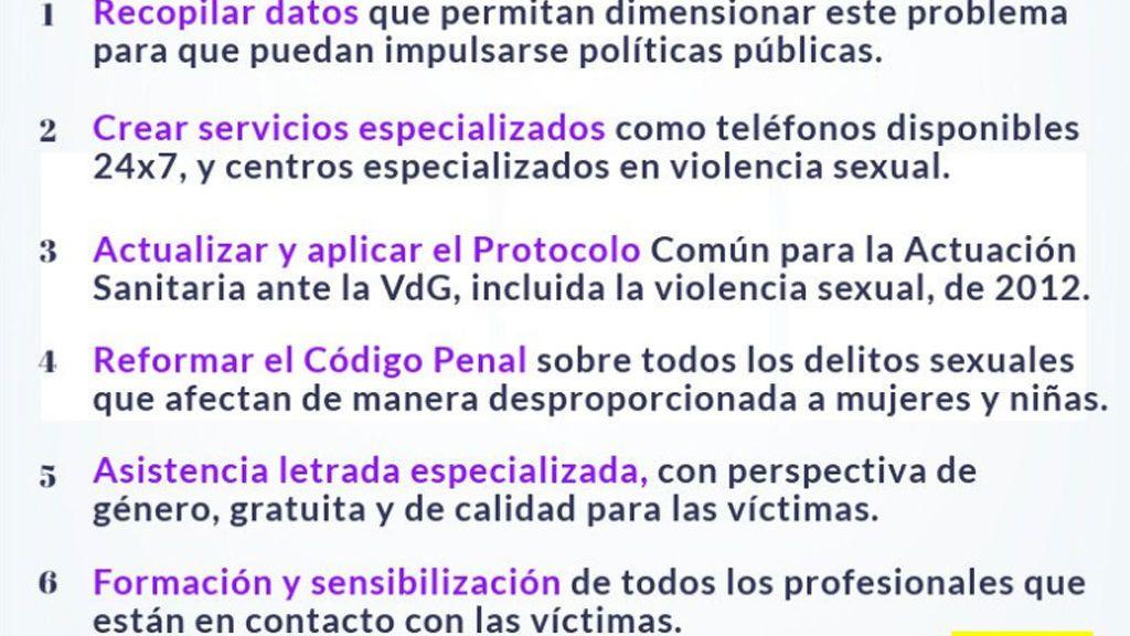 seispasos-violencia-sexual-mujeres