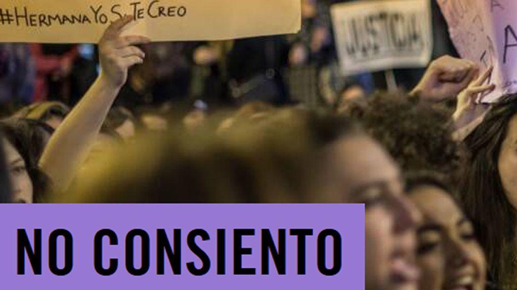 amnistiainternacional-violencia-sexual-mujeres