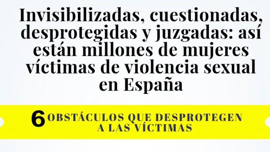 seisobstaculos-violencia-sexual-mujeres