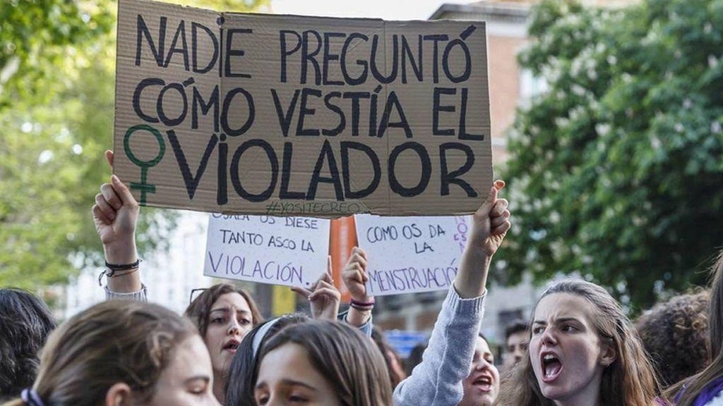 amnistiainternacional-violencia-sexual-mujer