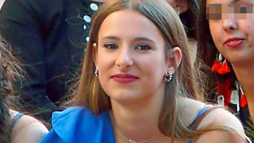 Paula Fornés