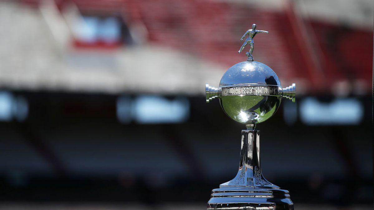 Boca pide a la CONMEBOL que la final no se juegue y que descalifique a River Plate