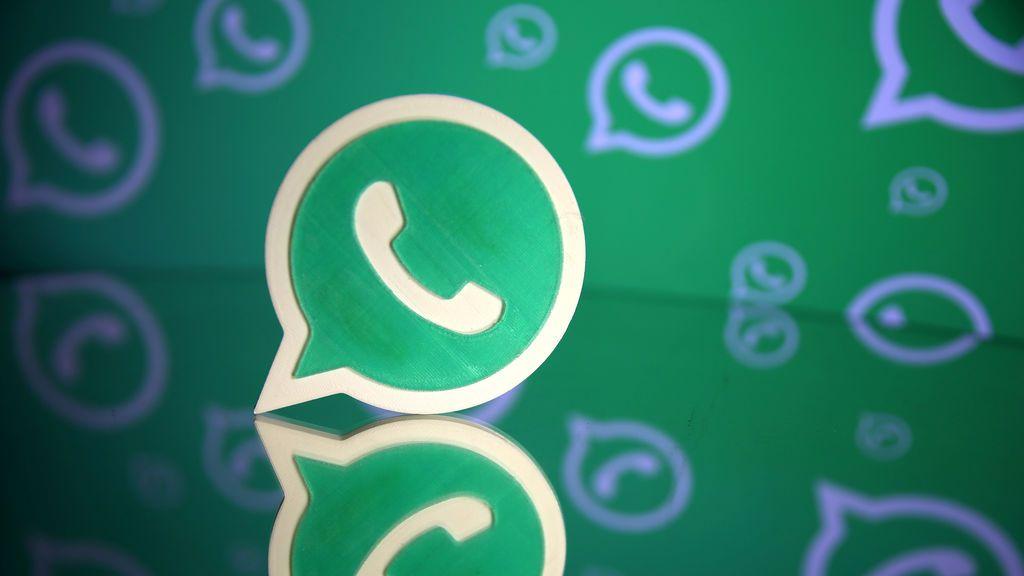 ¿Quieres cambiar el color de tu WhatsApp? Te decimos cómo hacerlo