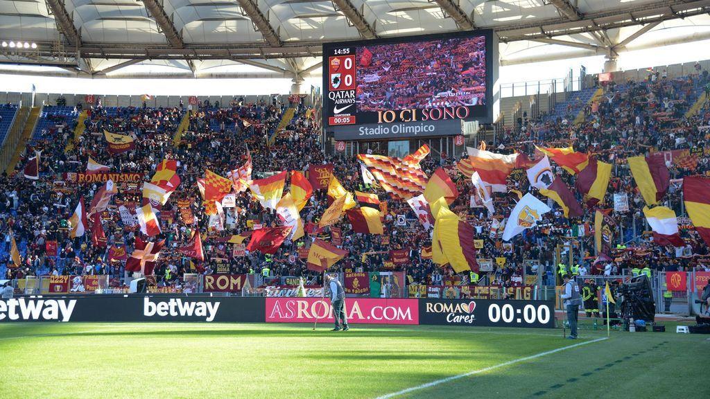 La Roma nombra al ''idiota del día'' tras un desafortunado comentario machista a su equipo femenino