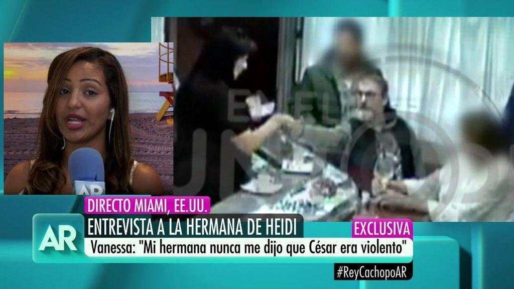 2018_11_26-1018-REC_Telecinco_REC.ts.0x0.138890477560499
