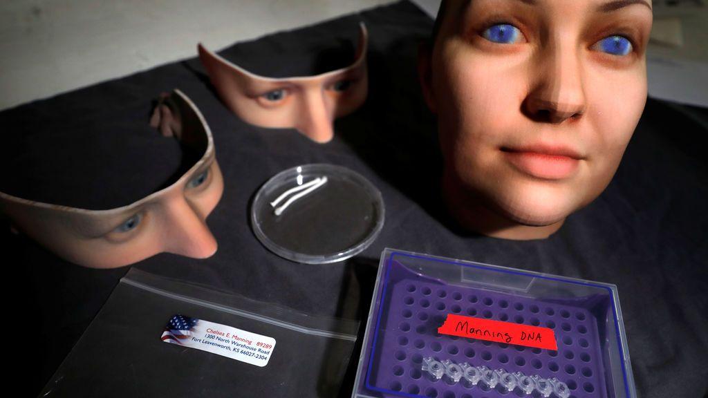 Modificar el ADN para curar enfermedades: ¿a favor o en contra?