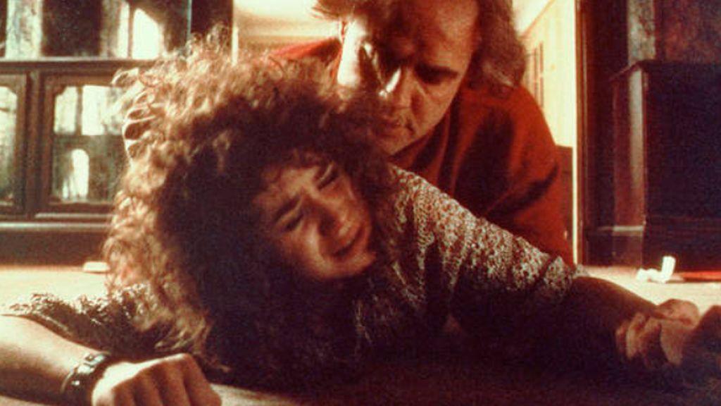 Bertolucci, un genio de otra época perseguido por la escena de la mantequilla de El último tango en París