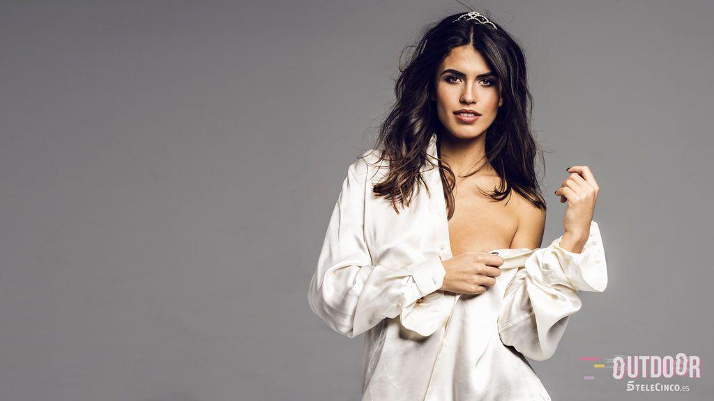 Sofia Suescun nude (14 foto) Hot, iCloud, lingerie