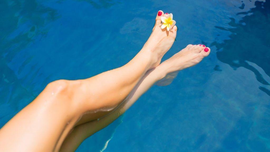 El viaje perfecto: Mantén la piel sana y bonita en cualquier tipo de clima
