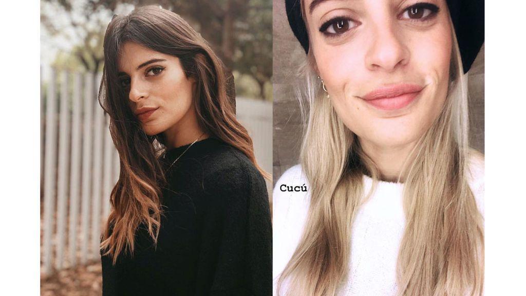susana-molina-cambio-look