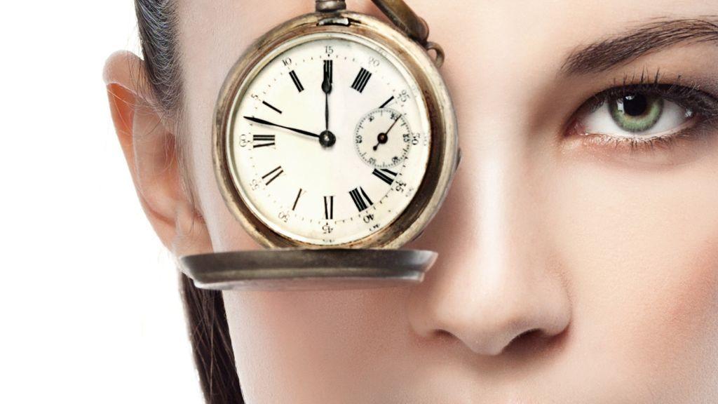 Consejos de última hora: Tips rápidos de belleza al instante