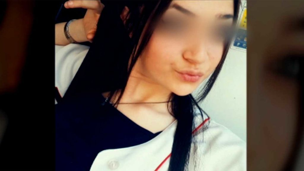 Denisa, la joven muerta en Alcorcón, fue apuñalada sin mediar palabra